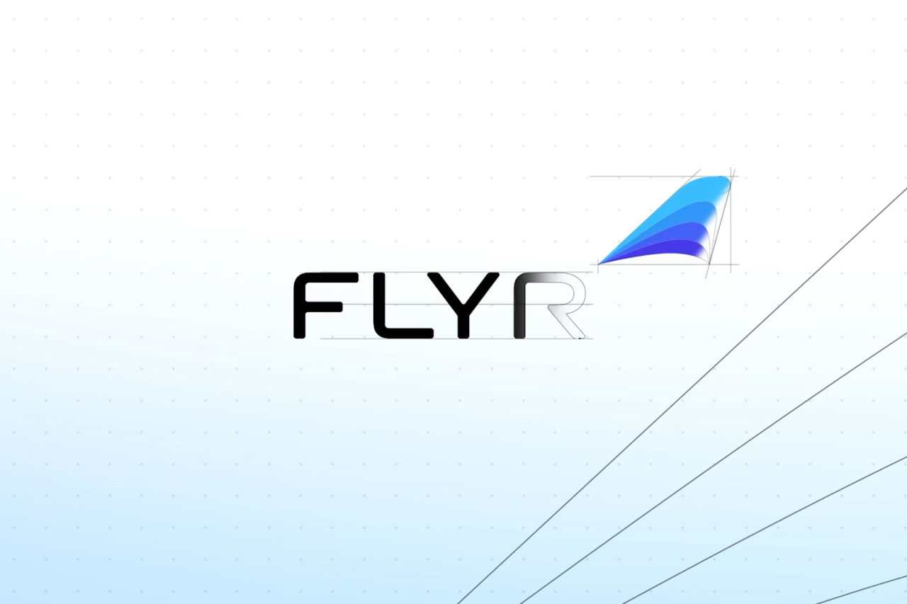 Introduction to FLYR Labs feat image