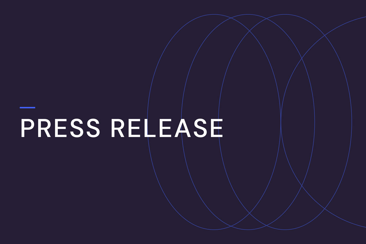press release feat image